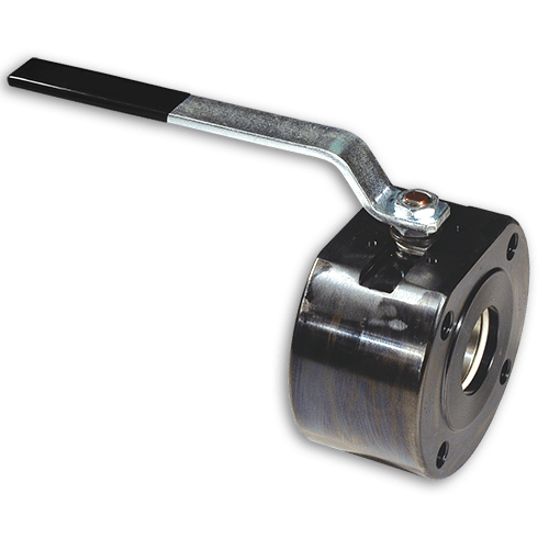 CWFF150-500x500