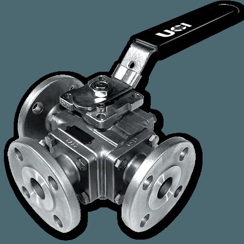 S2FF-150-TT-TL-500x500
