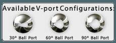 S3FVconfig230-85