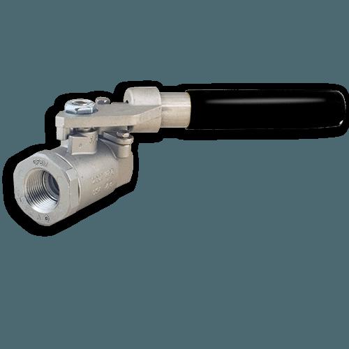 SHMDM-500x500