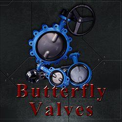 butterfly250x250