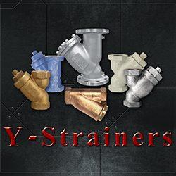 ystrainers250x250