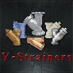 ystrainers250x250