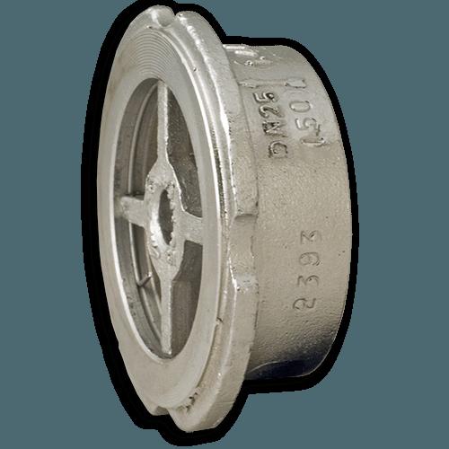 SCFW-leftfacing500x500