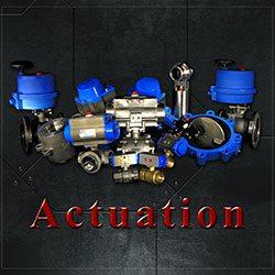 Actuation250x250