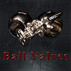 BallValves250x250