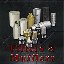 Filters-mufflers250x250
