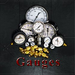 gauges250x250