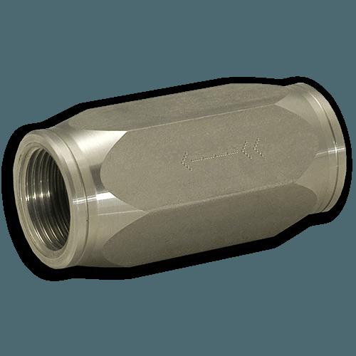 SHSC-500x500