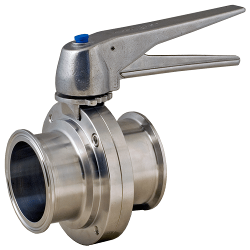 Sanitary-Butterfly-Valve-Image-500x500
